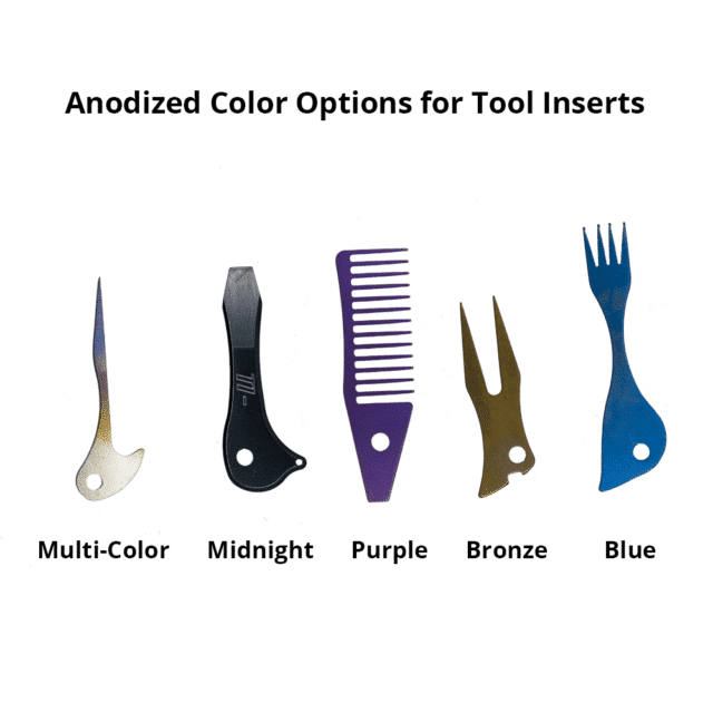 Anodized-KeyBar-Tool-Inserts