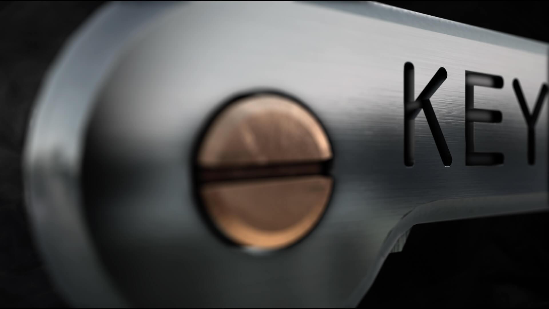 Keybar-Video-1920x1080