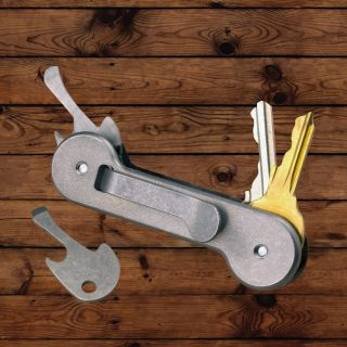 botle-opener2