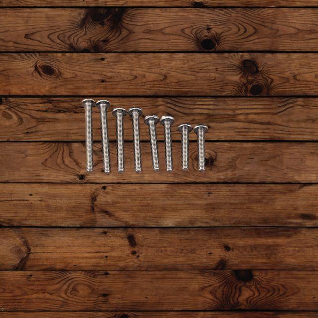 extension-screws