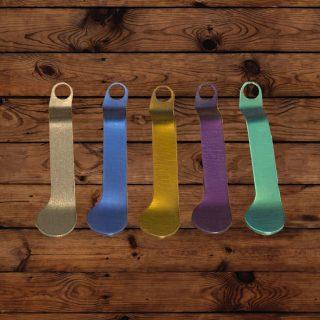 spare-pocket-clip