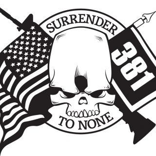 Surrender2none