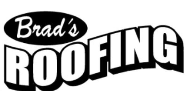 Brad's Roofing Example