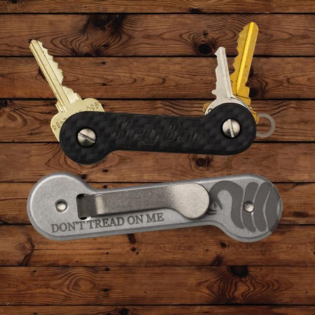 don't-tread-on-me-2-more-keys