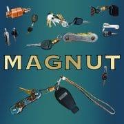 new-magnut-ad