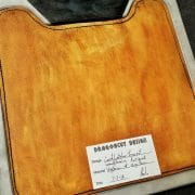 Woodgrain Vegetable Tanned-Antique Vegetable Tanned 1