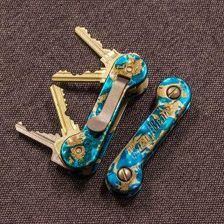 Frog-Acid-Aluminum-KeyBar