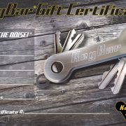 gift-certificate-download