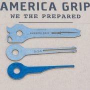 closeup-of-america-grip-gun-tools-for-keybar