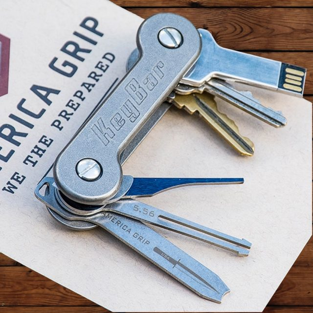 KeyBar-dagger-tools
