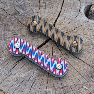 rwb-and-camo-carved-aluminum-keybars