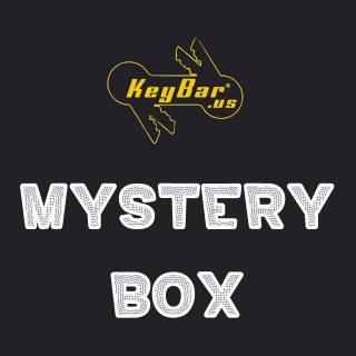KeyBar-HellBent-Mystery-Box