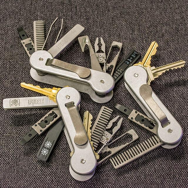 Stowaway-Tools-Main-Photo-KeyBar