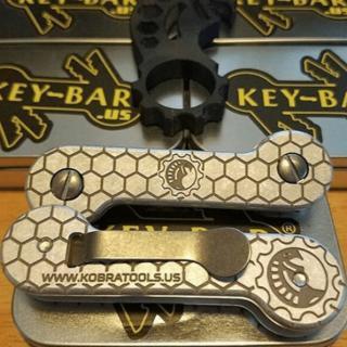 kobra tools