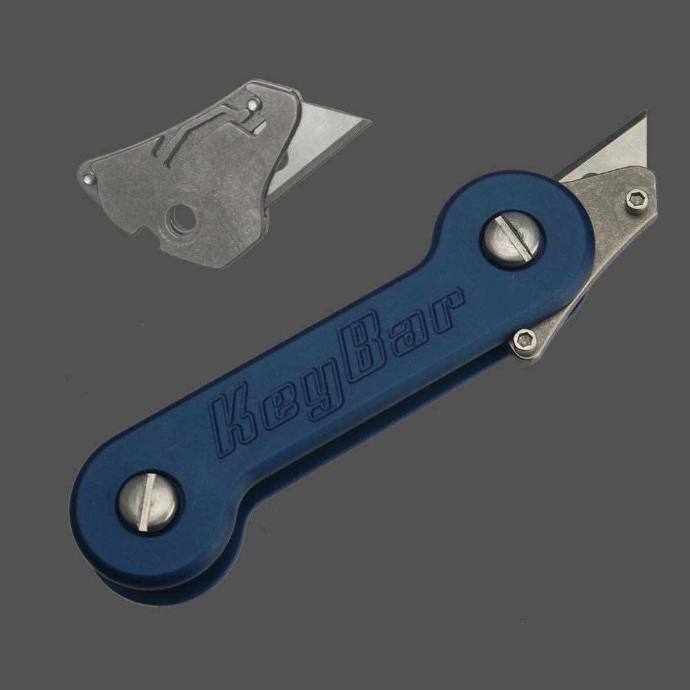 Harbor Freight Utility Cart >> Mini Utility Tool - KeyBar