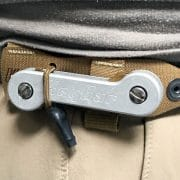 holsters7