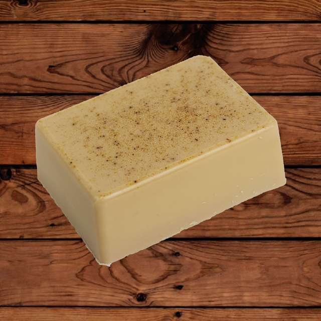 SOAP-3