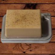 soap-dish5