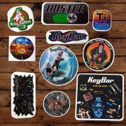 stickers-KeyBar7