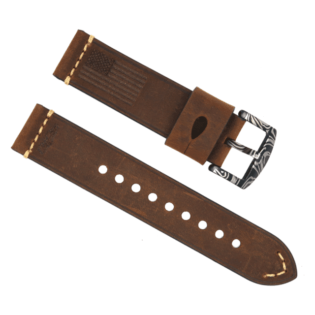 New-Leather-Watch-Band-Laser-Engraved-Customization-by-KeyBar