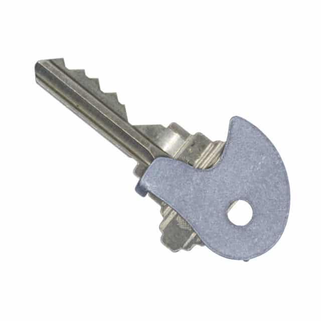 Quick Key Tab 2.0 for KeyBar
