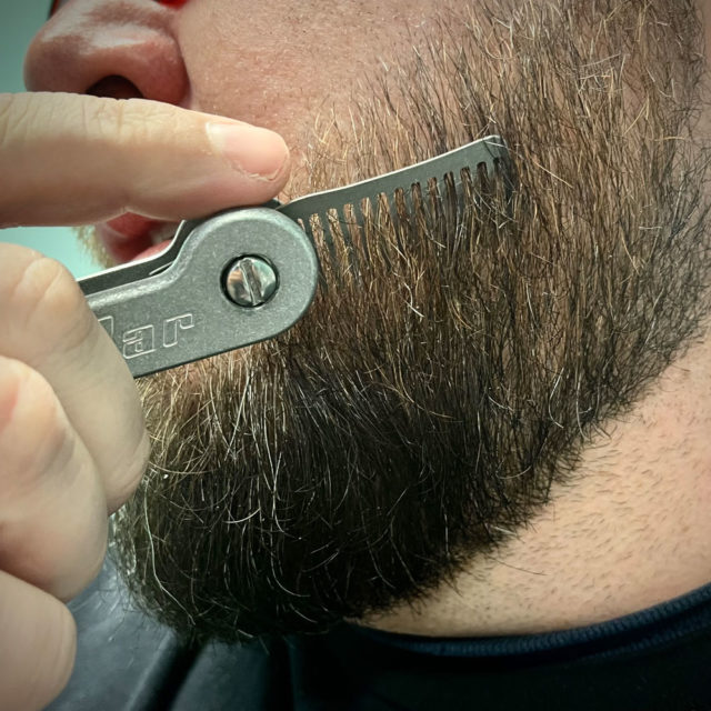 Titanium-Comb-insert-for-KeyBar