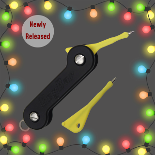 Updated-Pen-Insert-for-KeyBar-Key-Organizer-EDC-Tool-Stocking-Stuffer-Christmas-Gift-Ideas