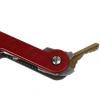 Quick-Key-Tab-in-Use-with-KeyBar-Key-Organizer-EDC-Tool-White-Background