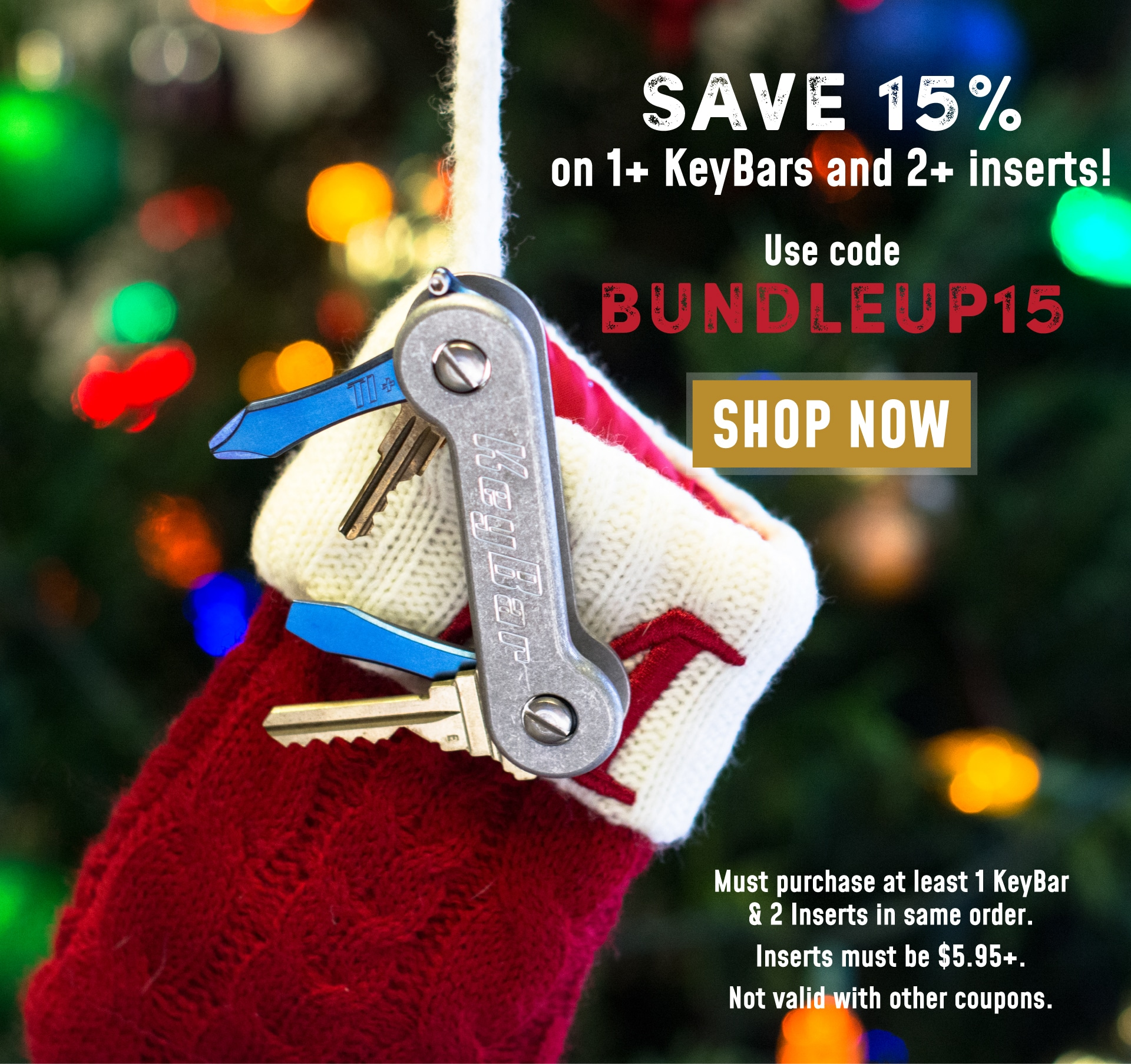 Homepage-Mobile-Image-Christmas-Bundle-Up-15%-off-promo