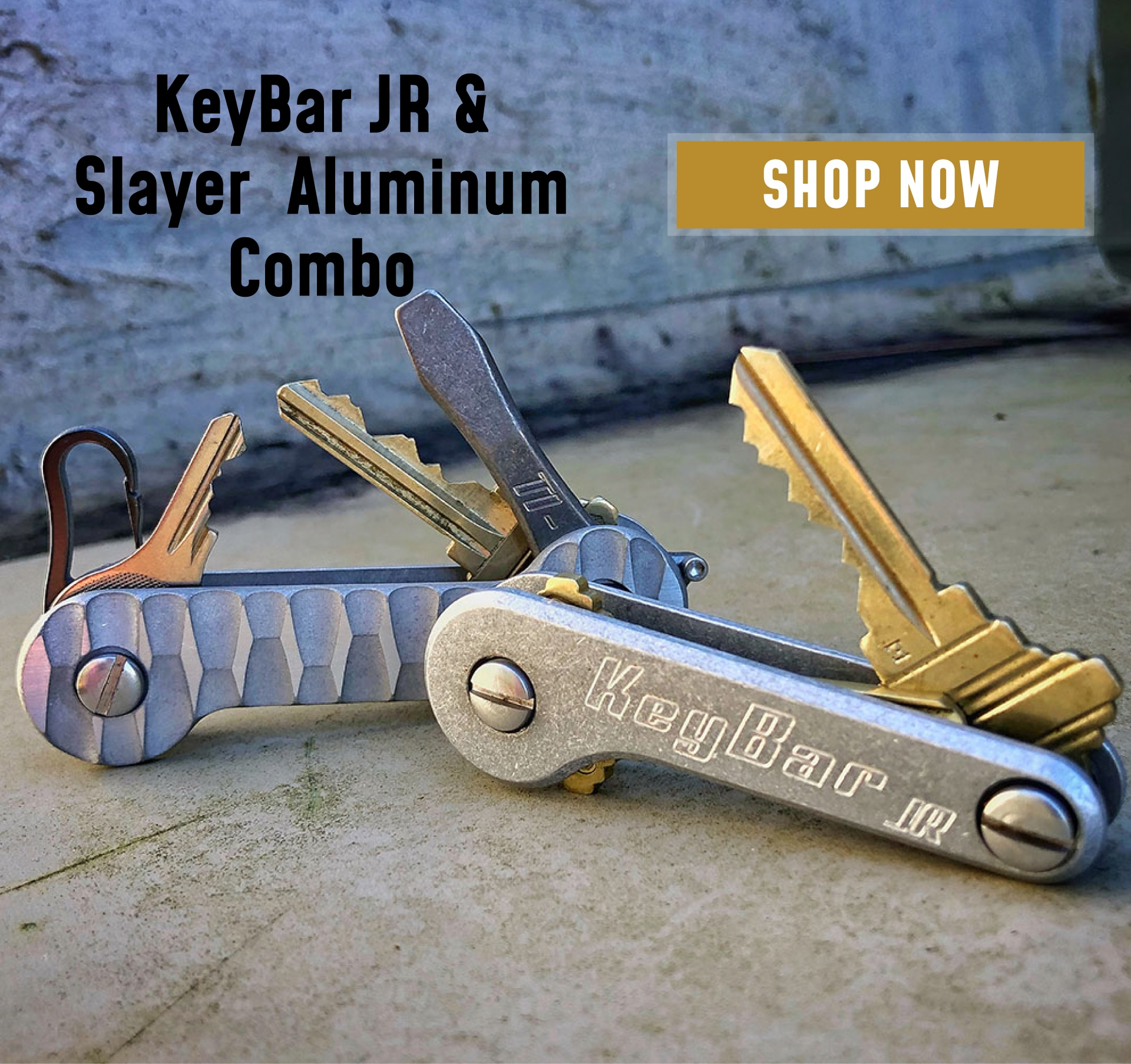 Homepage-Mobile-Image-Slayer-JR