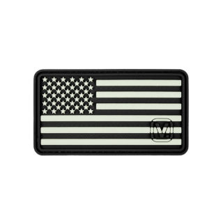 Vanquest Flag Pouch