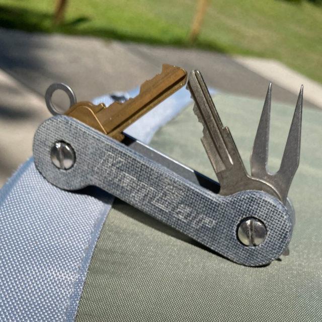 Cropped-Gray-TeroTuf-Aluminum-KeyBar-Lifestyle-Image