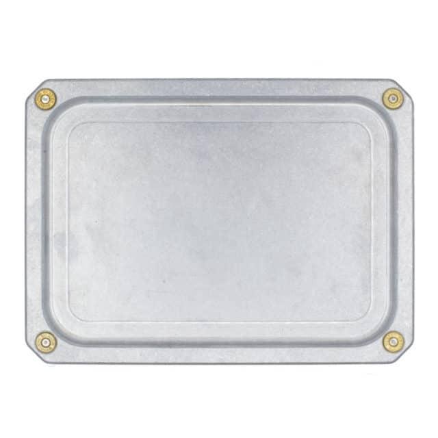 Billet-Aluminum-Coin-Catcher-Tray-by-KeyBar-Key-Organizer-EDC-Tool
