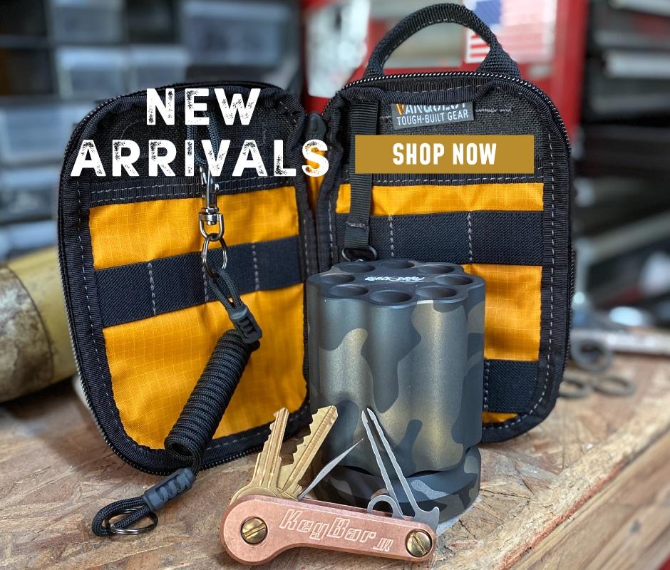 Homepage-Desktop-Image-New-Arrivals-Camo-Quick-Draw-Copper-KeyBar-JR