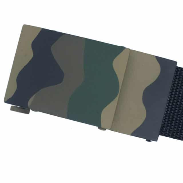 Custom-Camo-Cerakoted-Belt-Buckle-for-KORE-Essentials-Tactical-Belt-