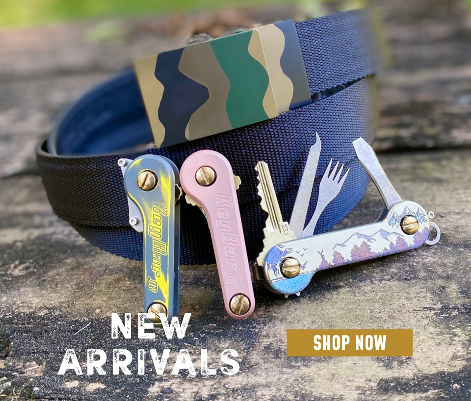 Homepage-Desktop-Image-New-Arrivals-Camo-Quick-Draw-Copper-KeyBar-JR-updated-July-30