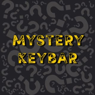 Mystery-KeyBar-Key-Organizer-EDC-Tool