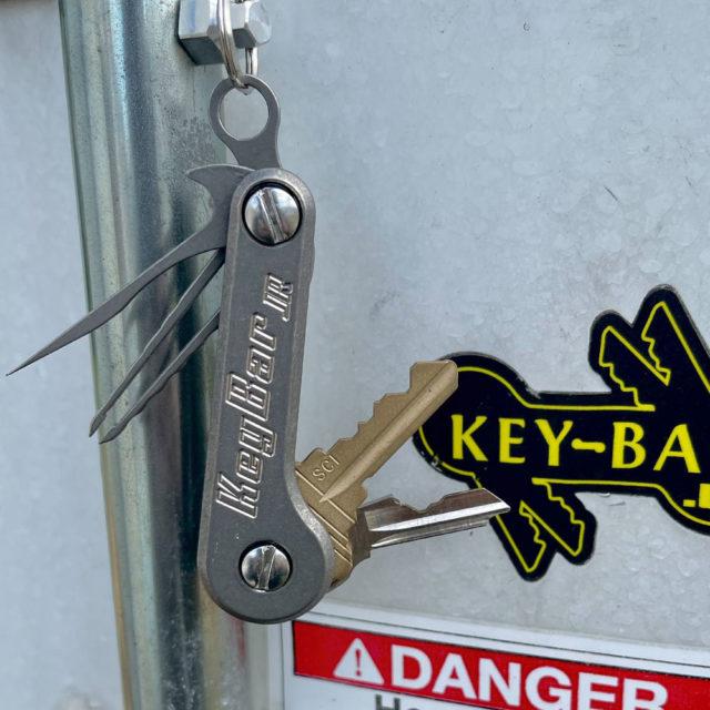 Titanium-KeyBar-JR