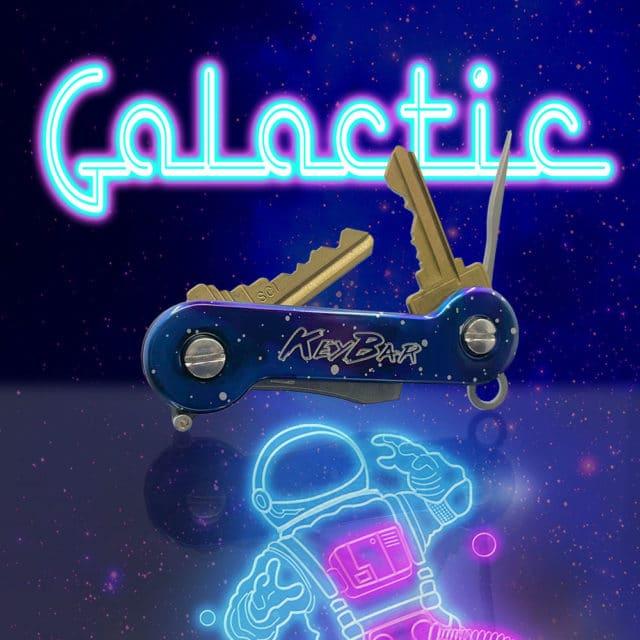 Galactic-Aluminum-KeyBar