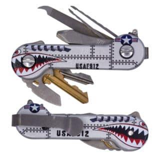 UV-Aluminum-Bomber-KeyBar