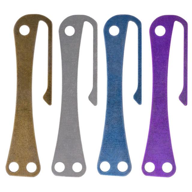 KeyBar-Jr-Pocket-Clips-All-Colors