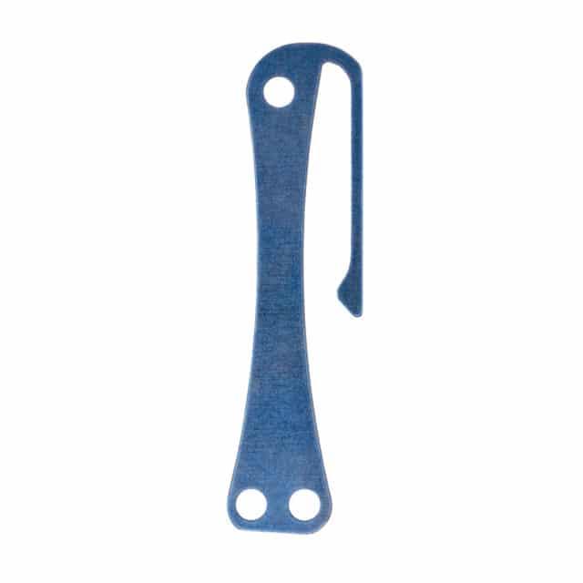 KeyBar-Jr-Pocket-Clips-Blue