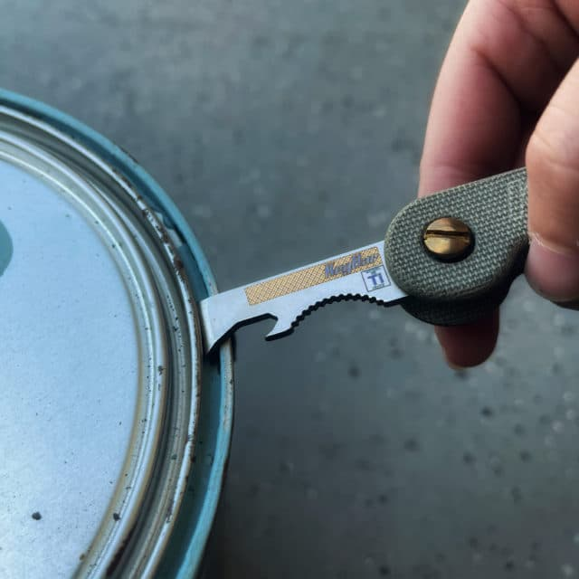 Titanium-Multitool-Insert-for-KeyBar